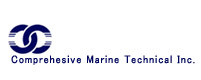 株式会社海洋総合技研 Comprehensive Marine Techical Inc.